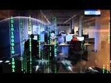 Наука 2.0. Дата центры. Серверы.