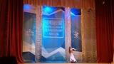 Pearlsekb Tatjana Remnjova Song UralSib Championship'19