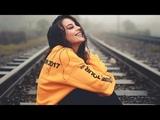 Ziyddin &amp Лицо Под-Капюшоном - Явись премьера 2018