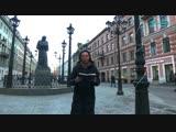 Зима может навсегда покинуть Петербург. Феномен самого непредсказуемого сезона