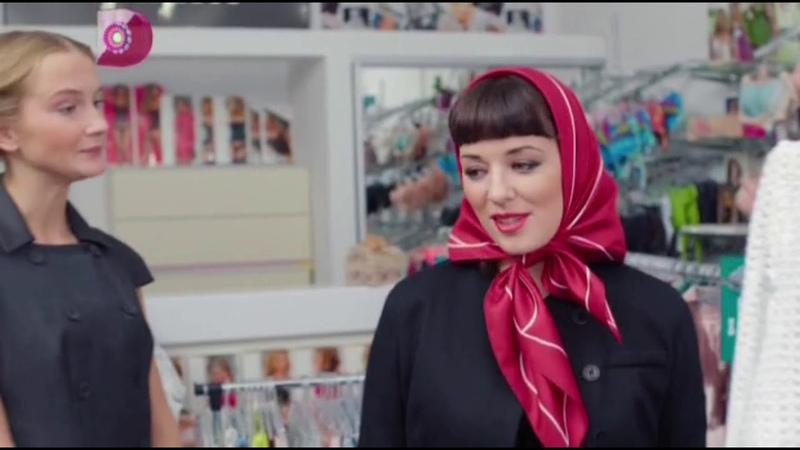 ❈ЗАМЕЧАТЕЛЬНЫЙ ФИЛЬМ! День расплаты - Русские комедии, фильмы и мелодрамы HD