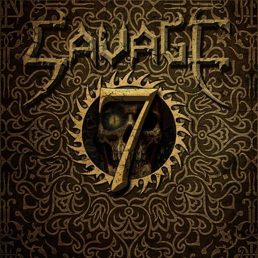 Savage альбом 7