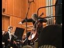 Alexandre Knyazev - Saint-Saens Cello concerto №1 mov3