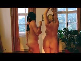 Xhamster.com_5216855_big_titty_belly_dancing_720p