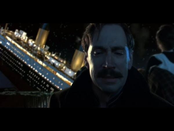 Люди Титаника - Брюс Исмей