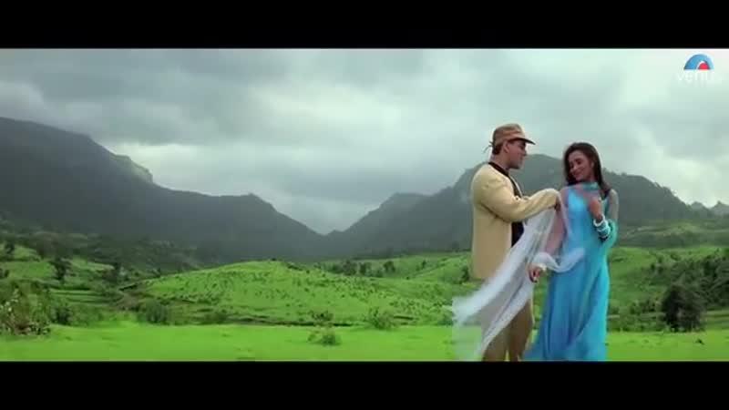 Kahin Pyaar Na Ho Jaaye |2000|.