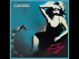 Scorpions - Media Overkill