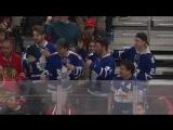 Tavares hat trick NHL.com