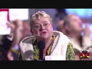 Газпром национальное достояние кучки олигархов