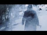 Играй со мной до смерти Play Dead with Me (2013) RUS_voron