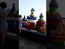 Адлер.Сдаю студию Лескова 25. 1й эт. Едем до пляжа Огонек Красивый Закат. 79884182484 Трансфер.