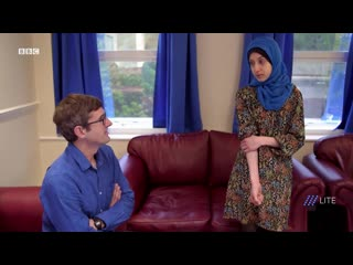 Разговоры с анорексией