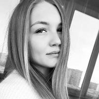 Аватар Дарьи Артемьевой