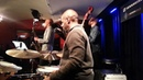 Joshua Redman, Infant Eyes , March 7th, 2014, Jazz Club Hannover (Germany)