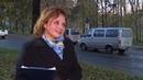 Губернатор Вологодской области дает интервью главному редактору газеты «Красное знамя»