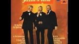 James Last - Ra-Ta-Ta 1970