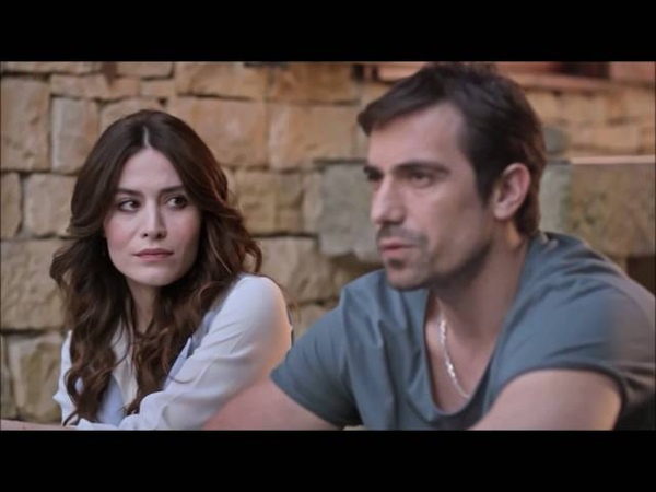 Ibrahim Celikkol Could I Have This Kiss Forever