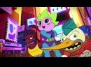 TMNT_S01E09_Mascot.Melee.