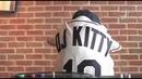 Foster The People - Pumped up Kicks ft.DJ-Kitty
