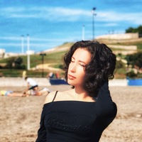 Ладамирра Мира фото