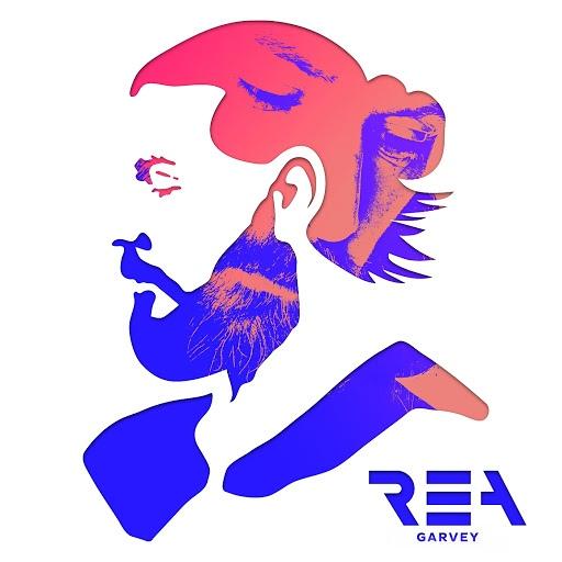 Rea Garvey альбом Neon