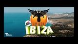 BTID Ibiza 2018 After movie
