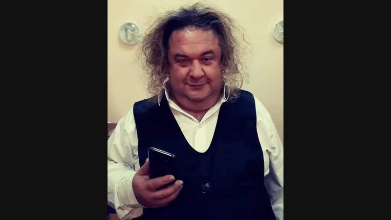 Belov.miha_1_25112018_0434.mp4