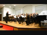 Igor Stravinsky Mass 2 Gloria State Chamber Choir of the Republic of BelarusThe Belarusian State Academic Symphony Orchestra