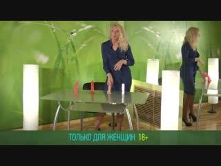 УРОКИ СЕКСА Екатерина Любимова.Минет, эротика,секс не порно.