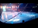 Михаил Коляда, Валерий Кипелов - Я свободен. Magic on ice