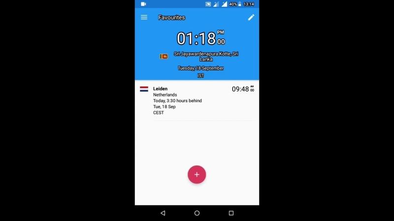 2018 09 18 1084 Netherlands 🇳🇱🇳🇱🇳🇱 Leiden 😊😊