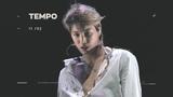 181102 EXO COMEBACK SHOWCASE - Tempo KAI (2 Angles Mixed)