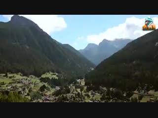 История происхождения легендарного села Аль-Турки в Италии берет начало от конца 17 века.
