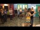 Артём Сталь, parabens 23.09.18