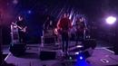 Борис Грим и Братья Грим - Кустурица live, Парк-отель «Воздвиженское» 06.10.18