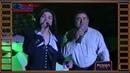 Aram Asatryan Արամ Ասատրյան Ays Mut Ashxarhum Mi Herracir 10 Տարի բեմում 1999թ