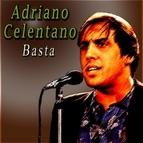 Adriano Celentano альбом Basta