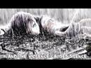 Nightcore - Zombie (Rock Version) || Lyrics「Bad Wolves」