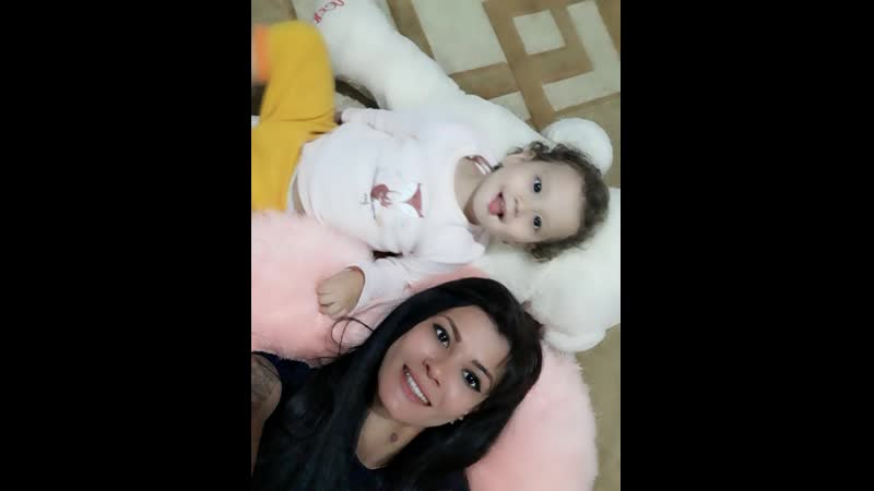 BeautyPlus_video_20181025180740871.mp4