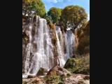 armenia_and_travel___BqfU9G6hb_P___.mp4