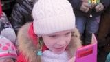 День Деда Мороза и Снегурочки отмечают в России