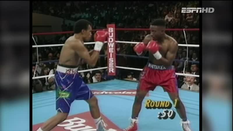 Whitaker v Cardona-World Welterweight Title 1994.720p