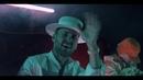 JVG - Popkorni (virallinen musiikkivideo)