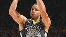 New Orleans Pelicans vs Golden State Warriors - Full Highlights   Jan 16, 2019   2018-19 NBA Season