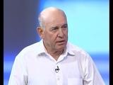 Замдиректора ВНИИ риса Виктор Ковалев рассыпчатость риса зависит от повара и содержания амилозы