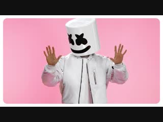 Bastille - Happier (feat. Marshmello) (Alternate Music Video)