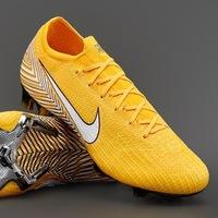 d258efc6 Футбольные бутсы Nike Mercurial Vapor XII Elite Neymar FG AO3126-710