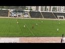 01.05.2019. ФК Нива (Вінниця) - ФСК Буковина . 1:0. Повний матч у записі
