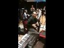Фрагмент мастер-класса фестиваля иракского танца Инанна в Таллине. Во мне все еще звучат эти ритмы!!.