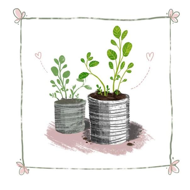 вещи, которые вас не оставят: — красивые растения и природа — магазины с книгами и библиотеки — твои любимые фильмы — море и горы — счастливые воспоминания — твои способности — солнечный свет по